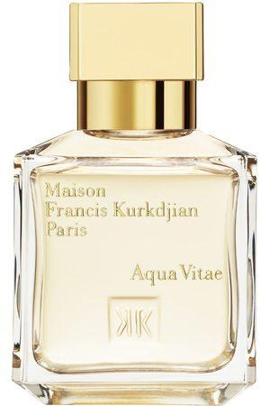 Maison Francis Kurkdjian Aqua Vitae 70ml