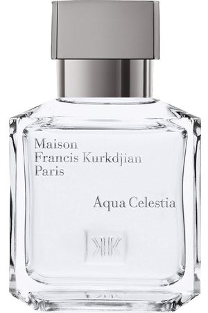 Maison Francis Kurkdjian Aqua Celestia 70ml
