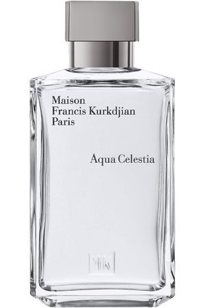 Maison Francis Kurkdjian Donna Profumi - Aqua Celestia 200ml