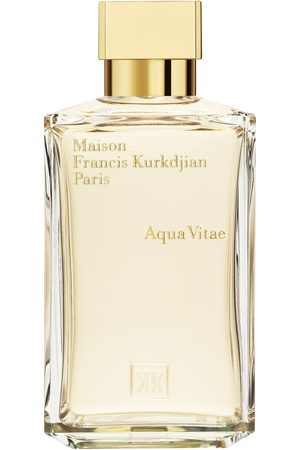 Maison Francis Kurkdjian Donna Profumi - Aqua Vitae 200ml