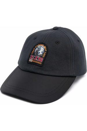 Parajumpers Cappello con applicazione
