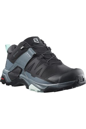 Salomon X Ultra 4 GTX - scarpe trekking - donna