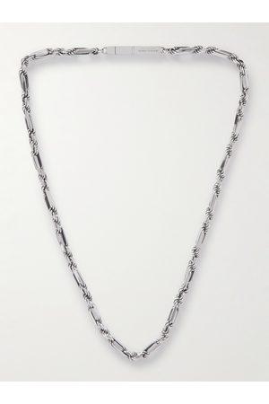 Bottega Veneta Uomo Collane - Necklace
