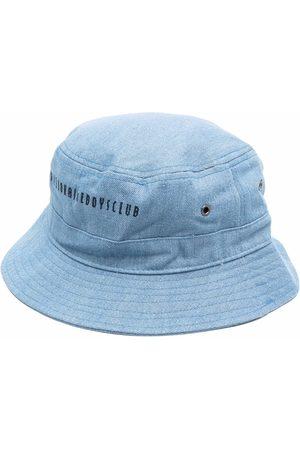Billionaire Boys Club Uomo Cappelli - Cappello bucket con ricamo