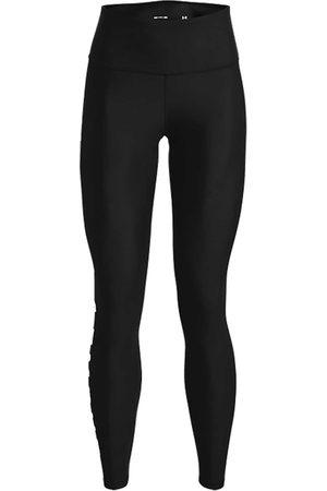 Under Armour Donna Pantaloni sportivi - UA HG ARMOUR BRANDED LEG NS