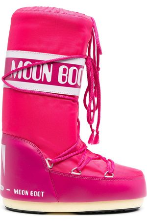 Moon Boot Donna Stivali - Stivali Glance