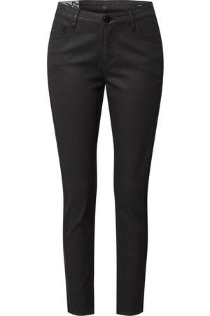 Opus Donna Jeans - Jeans 'Evita