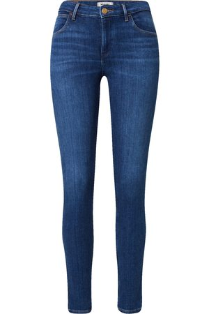 Wrangler Donna Jeans - Jeans