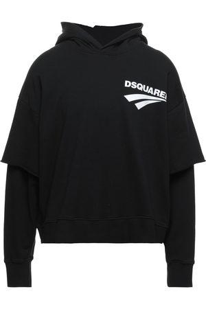 Dsquared2 TOPWEAR - Felpe