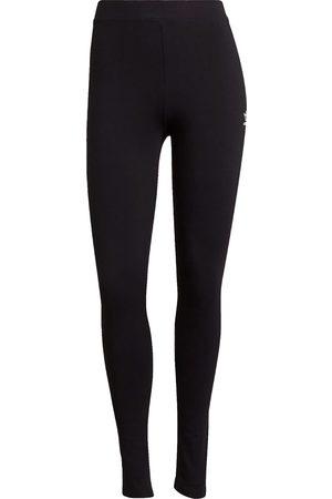 adidas Donna Pantaloni sportivi - LEGGINGS ESSENTIAL DONNA