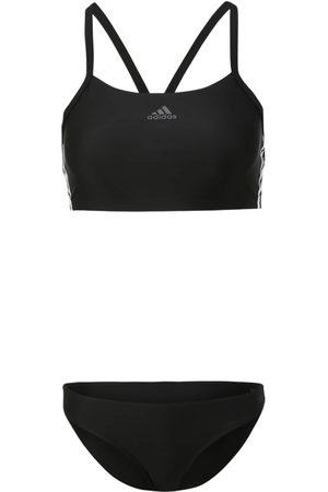 ADIDAS PERFORMANCE Bikini sportivo 'FIT 2PC 3S