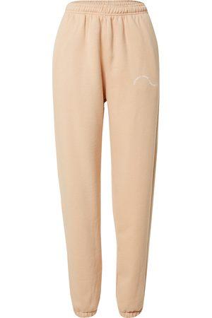 Catwalk Junkie Donna Jeans - Pantaloni 'EASY GOING