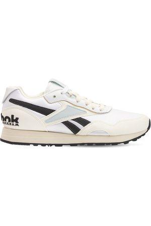 REEBOK X VICTORIA BECKHAM Sneakers Rapide