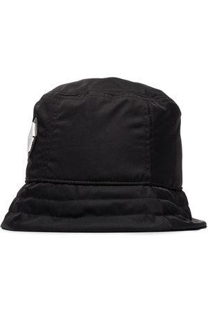 A-COLD-WALL* Cappello bucket con applicazione