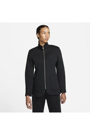 Nike Giacca tuta Jordan New Classics Capsule - Donna