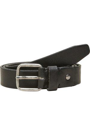 SELECTED Cintura 'Henry