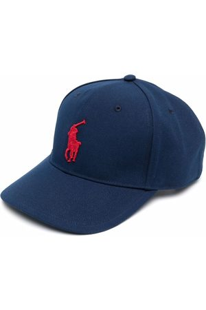 Polo Ralph Lauren Cappello da baseball Polo Pony