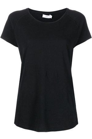 Closed Donna T-shirt - T-shirt a girocollo