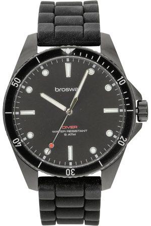 Brosway Orologio Diver Uomo In Acciaio