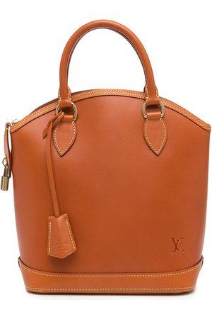 Louis Vuitton Borsa tote Lockit Pre-owned 2006
