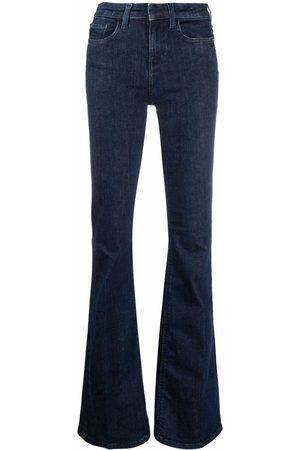 Pinko Jeans svasati a vita alta