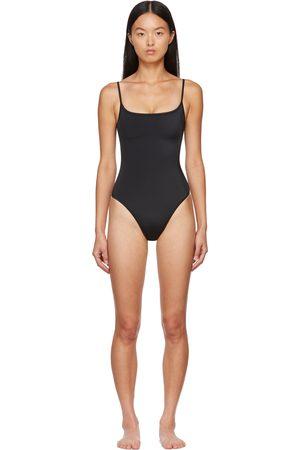 NU Noodle One-Piece Swimsuit