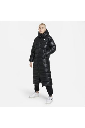 Nike Parka Sportswear Therma-FIT City Series - Donna
