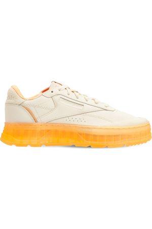 REEBOK CLASSICS Sneakers Madwomen Cluc C Double Geo