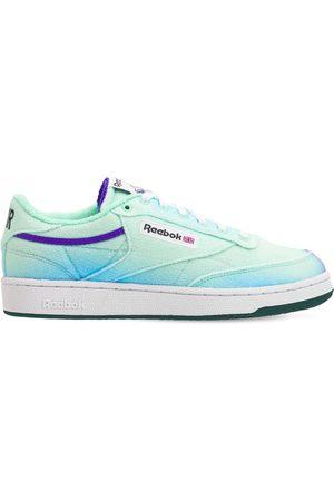 REEBOK CLASSICS Sneakers Daniel Moon Club C 85