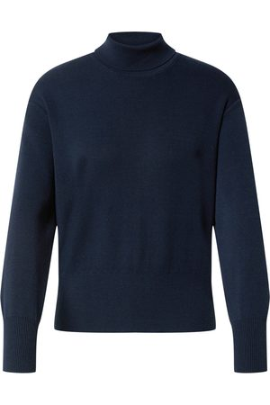 Knowledge Cotton Apparal Pullover 'MYRTHE