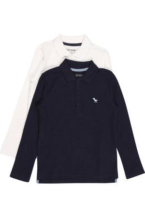 Blue Seven Bambino Polo - Maglietta