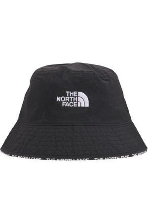 The North Face Uomo Cappelli - Cappello Bucket Cypress