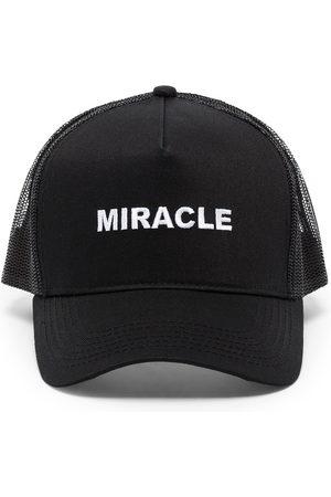 Nahmias Cappello Miracle