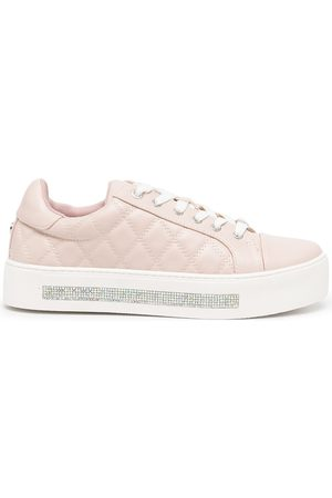 Carvela Donna Sneakers - Sneakers trapuntate Jeo