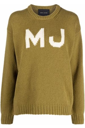 Marc Jacobs Maglione The Big