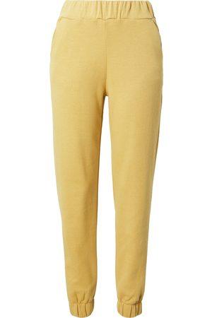 Ichi Pantaloni