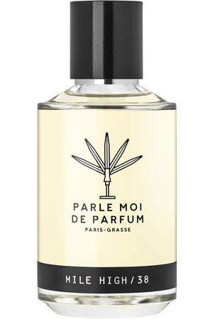 PARLE MOI DE PARFUM Mile High/38 Eau De Parfum 100ml