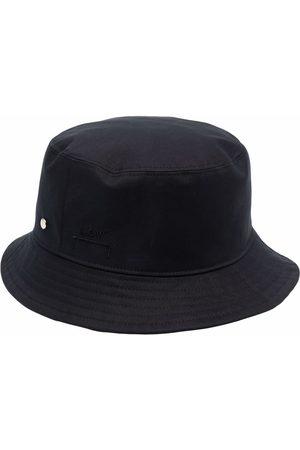 Mackintosh Cappello bucket Raintec x A-COLD-WALL*