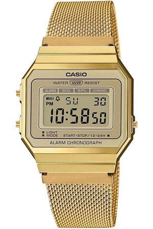 Casio Watch A700Wemg-9A , unisex, Taglia: Taglia unica