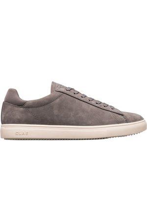 Clae Bradley sneakers , Donna, Taglia: 37