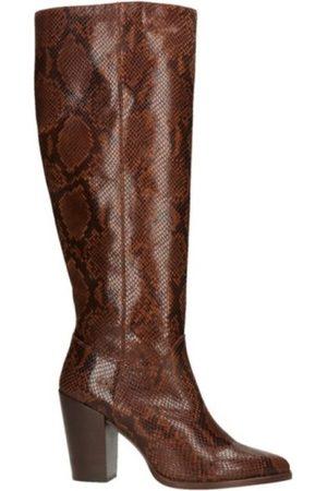 Bullboxer High boot , Donna, Taglia: 37