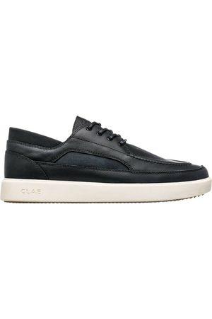 Clae Monterey Sneakers , Donna, Taglia: 39