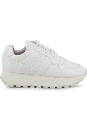 Bikkembergs Sneakers Fend-Er_2087-Patent , Donna, Taglia: 41