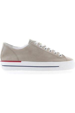 Paul Green Sneakers , Donna, Taglia: 37