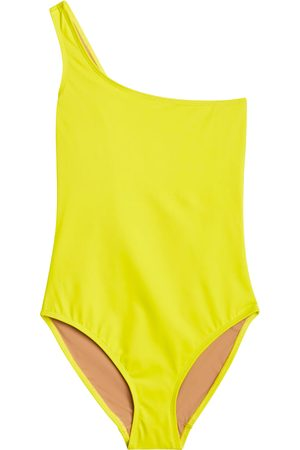 Rodebjer Swimsuit Bay , Donna, Taglia: M