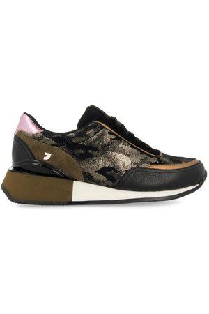 Gioseppo Sneakers , Donna, Taglia: 36