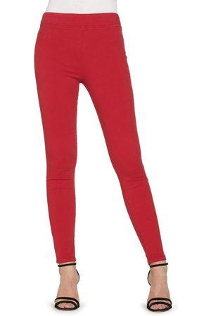 Carrera Jeans Jeans , Donna, Taglia: S