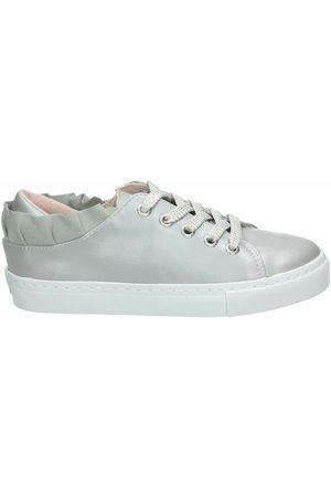 Gioseppo Zapatos , Donna, Taglia: 34