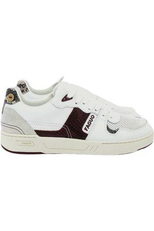 FAGUO Ceiba sneakers , Donna, Taglia: 36