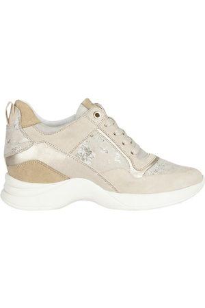 Geox Sneakers , Donna, Taglia: 37